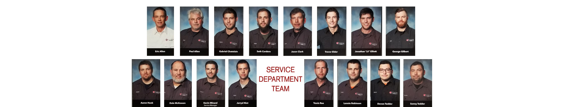 des moines mechanical contractor staff
